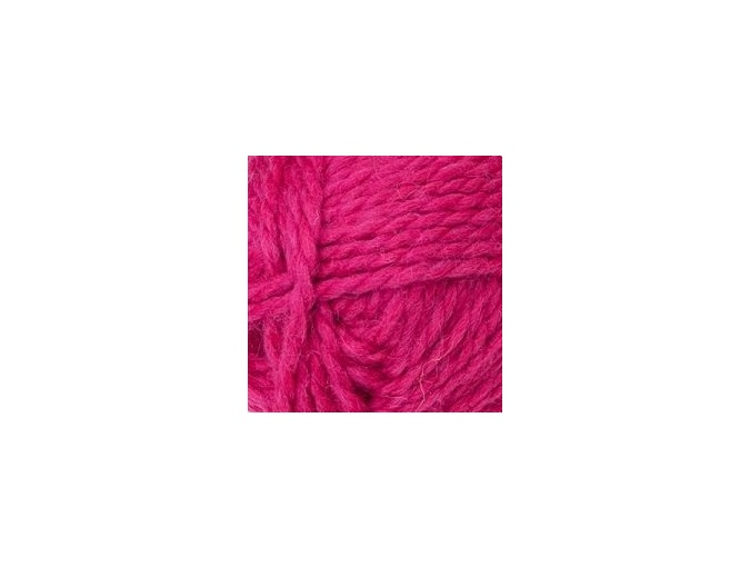 Troitsk Wool Melody, 50% wool, 50% acrylic 10 Skein Value Pack, 1000g фото 39