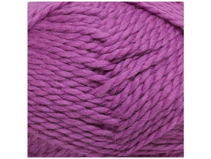 Troitsk Wool Melody, 50% wool, 50% acrylic 10 Skein Value Pack, 1000g фото 43