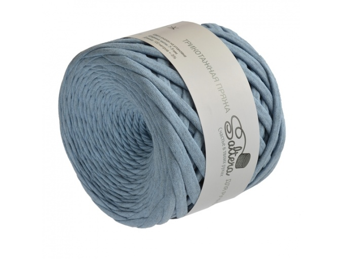 Saltera Knitted Yarn 100% cotton, 1 Skein Value Pack, 320g фото 77