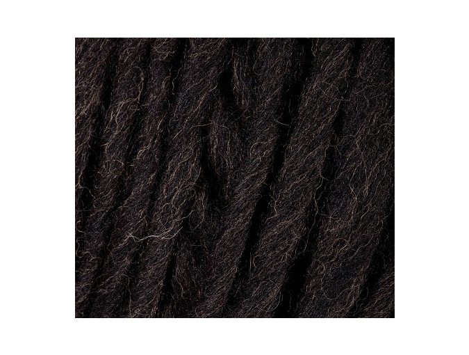 Gazzal Pure Wool-4, 100% Australian Wool, 4 Skein Value Pack, 400g фото 6