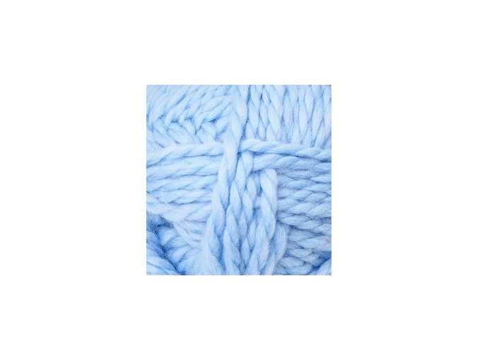 Troitsk Wool Melody, 50% wool, 50% acrylic 10 Skein Value Pack, 1000g фото 49