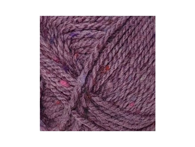 Pekhorka Vigogne, 30% Wool, 70% Acrylic 10 Skein Value Pack, 1000g фото 26