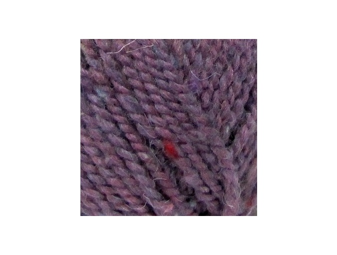 Pekhorka Vigogne, 30% Wool, 70% Acrylic 10 Skein Value Pack, 1000g фото 9