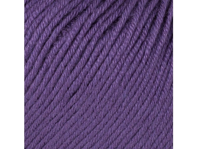 Gazzal Baby Cotton, 60% Cotton, 40% Acrylic 10 Skein Value Pack, 500g фото 63