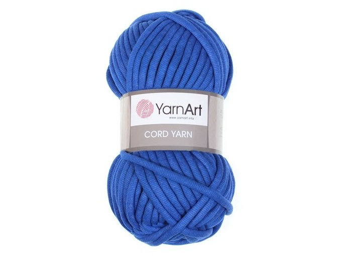 YarnArt Cord Yarn 40% cotton, 60% polyester, 4 Skein Value Pack, 1000g фото 18