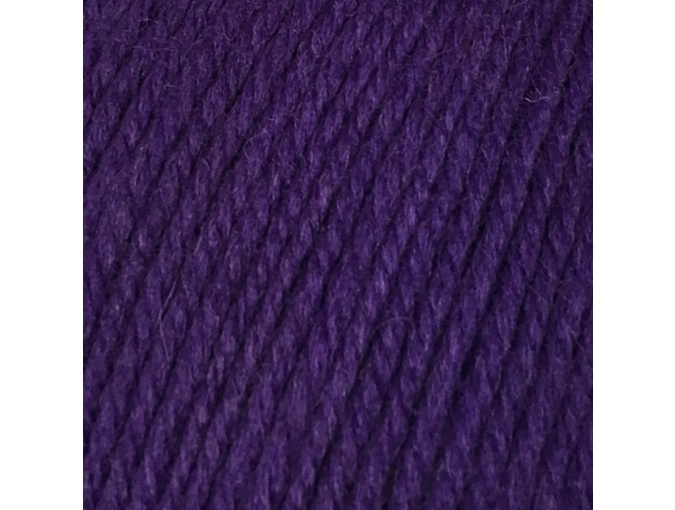 Color City Venetian Autumn 85% Merino Wool, 15% Acrylic, 5 Skein Value Pack, 500g фото 14