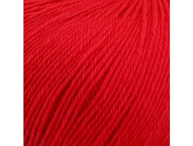 Troitsk Wool De Lux, 100% Merino Wool 10 Skein Value Pack, 500g фото 29