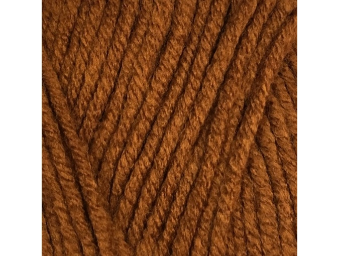 Color City New Village 50% Merino Wool, 50% Acrylic, 10 Skein Value Pack, 1000g фото 25