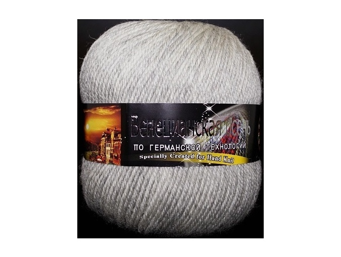 Color City Venetian Autumn 85% Merino Wool, 15% Acrylic, 5 Skein Value Pack, 500g фото 125
