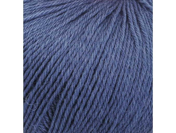 Troitsk Wool De Lux, 100% Merino Wool 10 Skein Value Pack, 500g фото 51