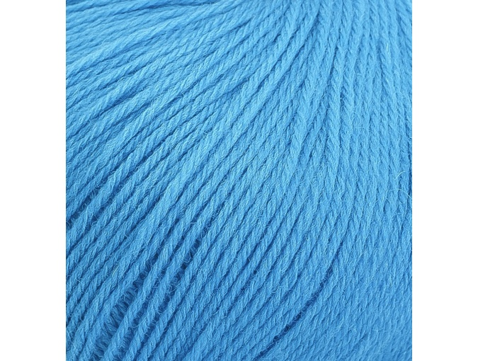Troitsk Wool De Lux, 100% Merino Wool 10 Skein Value Pack, 500g фото 19