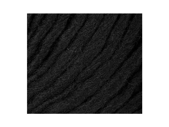 Gazzal Pure Wool-4, 100% Australian Wool, 4 Skein Value Pack, 400g фото 20