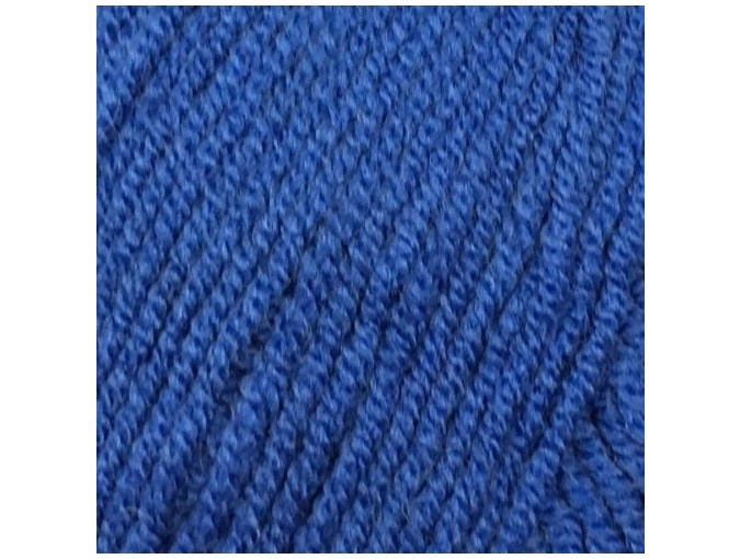 Color City Paris 10% Cashmere, 40% Merino Wool, 50% Acrylic, 5 Skein Value Pack, 500g фото 17