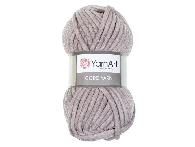 YarnArt Cord Yarn 40% cotton, 60% polyester, 4 Skein Value Pack, 1000g фото 22