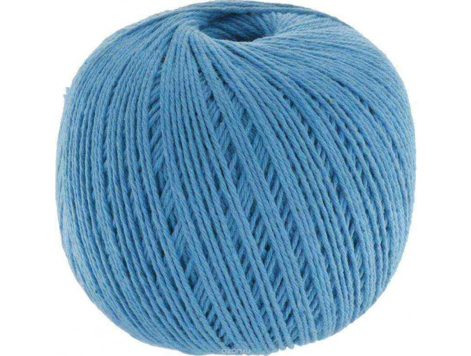 Kirova Fibers Violet, 100% cotton, 6 Skein Value Pack, 450g фото 18
