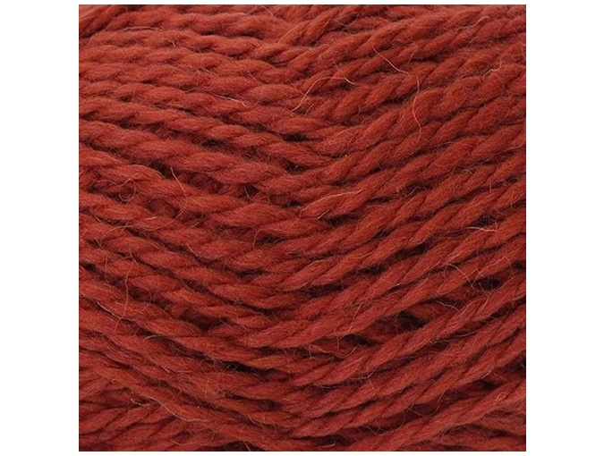 Troitsk Wool Melody, 50% wool, 50% acrylic 10 Skein Value Pack, 1000g фото 11