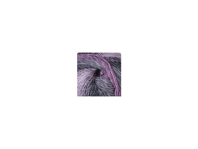 YarnArt Pacific 20% Wool, 80% Acrylic, 10 Skein Value Pack, 500g фото 9