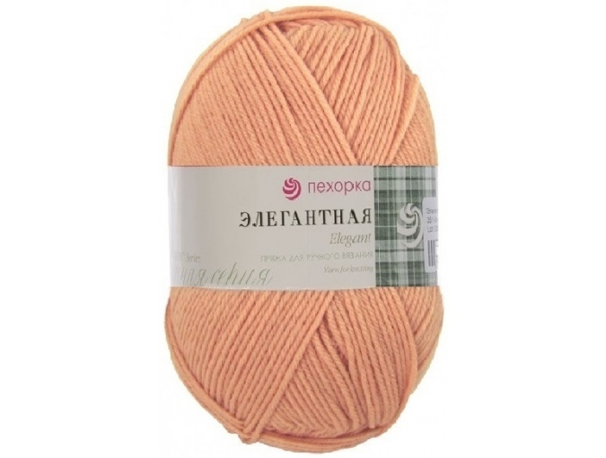 Pekhorka Elegant, 100% Merino Wool 10 Skein Value Pack, 1000g фото 19