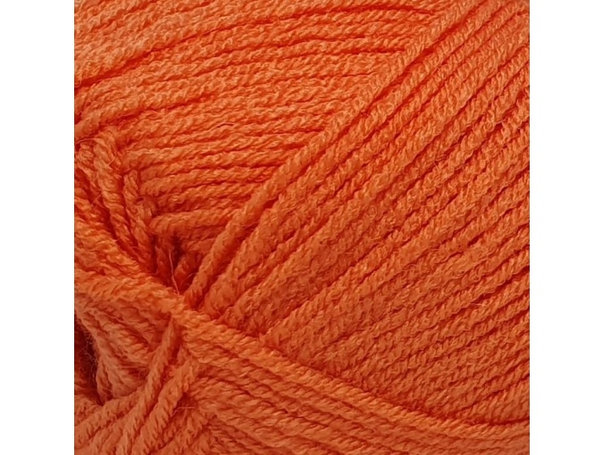 Color City Paris 10% Cashmere, 40% Merino Wool, 50% Acrylic, 5 Skein Value Pack, 500g фото 9