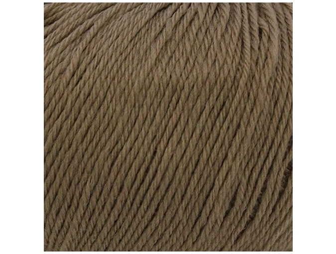 Troitsk Wool De Lux, 100% Merino Wool 10 Skein Value Pack, 500g фото 35