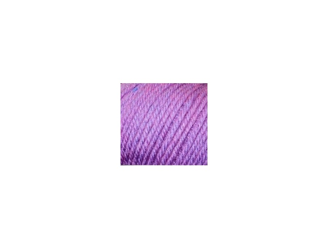 Color City Venetian Autumn 85% Merino Wool, 15% Acrylic, 5 Skein Value Pack, 500g фото 121
