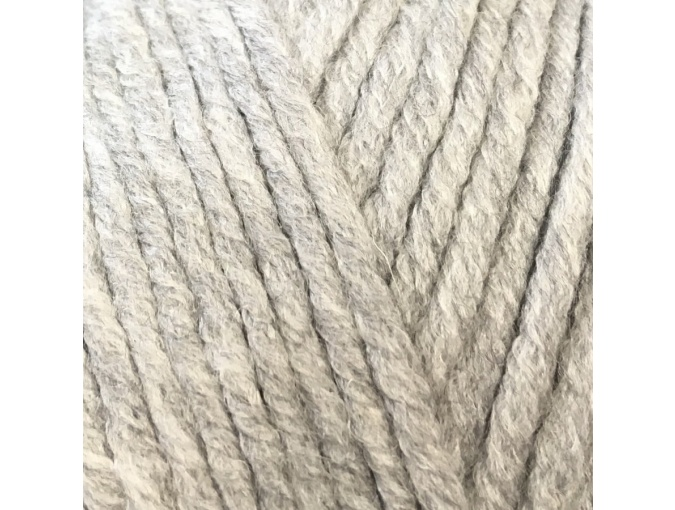 Color City New Village 50% Merino Wool, 50% Acrylic, 10 Skein Value Pack, 1000g фото 29