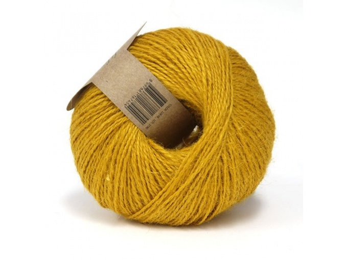 Fibra Natura Java 100% hemp, 10 Skein Value Pack, 500g фото 15