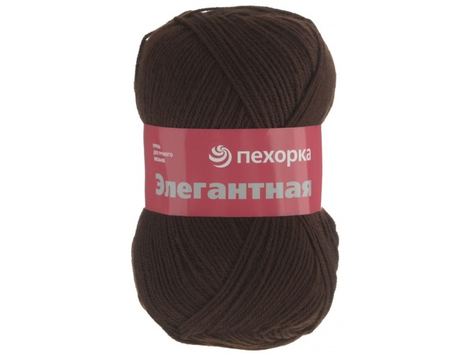 Pekhorka Elegant, 100% Merino Wool 10 Skein Value Pack, 1000g фото 13