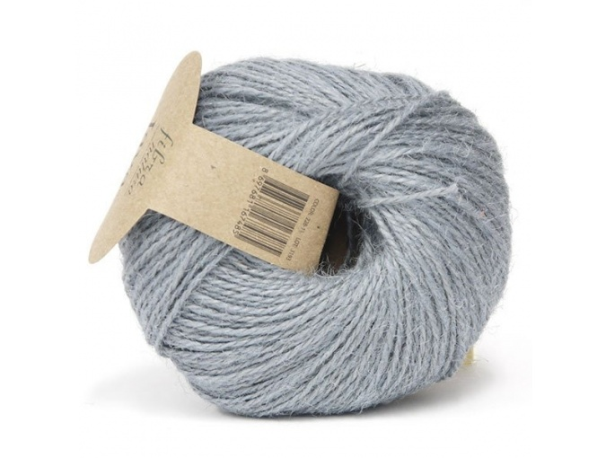 Fibra Natura Java 100% hemp, 10 Skein Value Pack, 500g фото 20