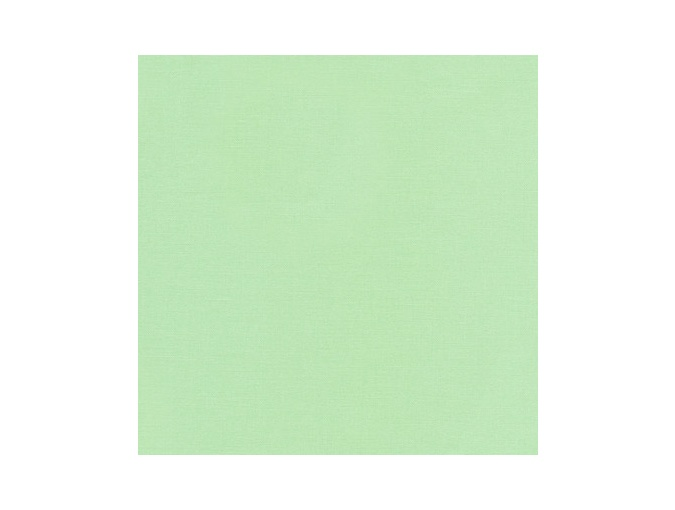 Fat Quarter Peppy, print MINT фото 1