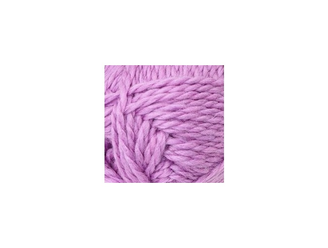 Troitsk Wool Melody, 50% wool, 50% acrylic 10 Skein Value Pack, 1000g фото 15