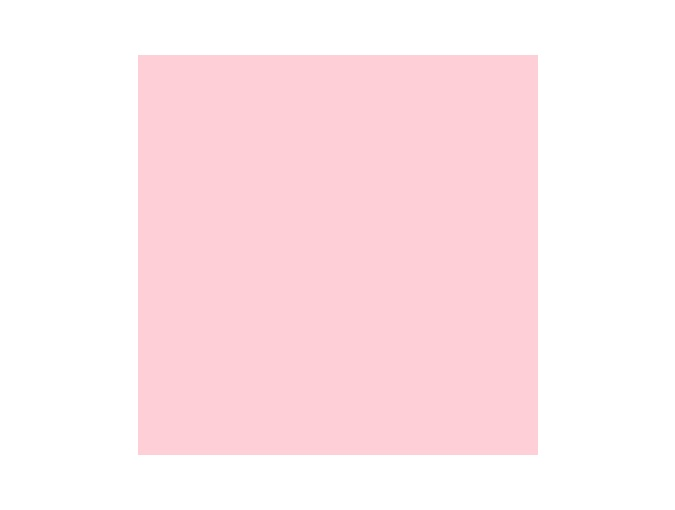 Fat Quarter Peppy, print BABY PINK фото 1