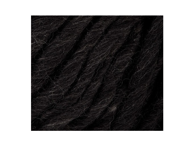 Gazzal Pure Wool-4, 100% Australian Wool, 4 Skein Value Pack, 400g фото 18