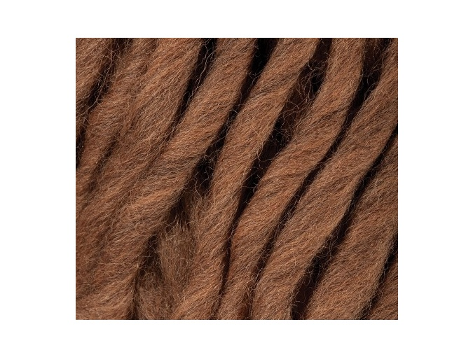 Gazzal Pure Wool-4, 100% Australian Wool, 4 Skein Value Pack, 400g фото 10