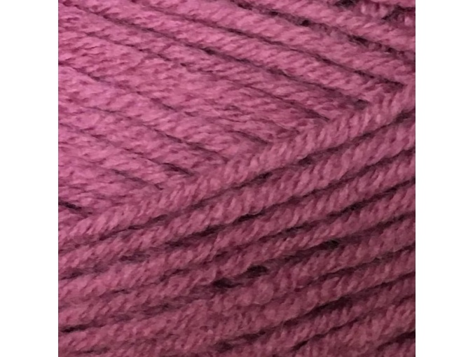 Color City New Village 50% Merino Wool, 50% Acrylic, 10 Skein Value Pack, 1000g фото 15