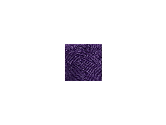 YarnArt Silky Royal 35% Silk Rayon, 65% Merino Wool, 5 Skein Value Pack, 250g фото 11
