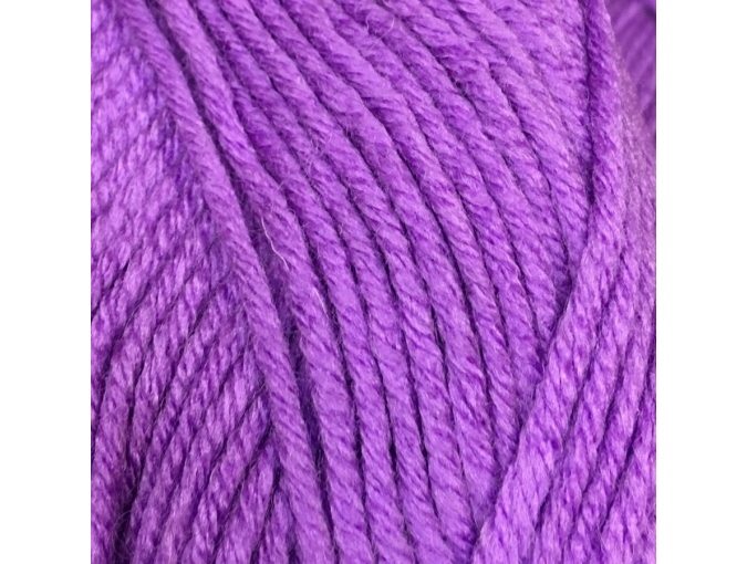 Color City New Village 50% Merino Wool, 50% Acrylic, 10 Skein Value Pack, 1000g фото 28