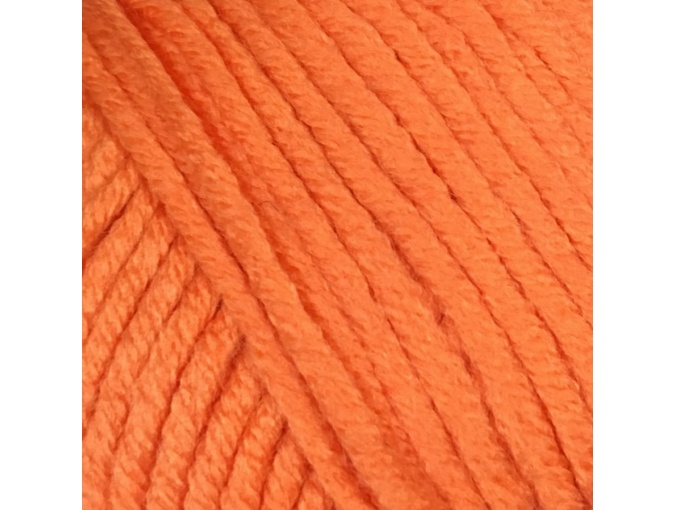 Color City New Village 50% Merino Wool, 50% Acrylic, 10 Skein Value Pack, 1000g фото 9