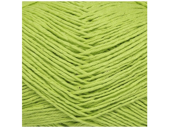 Kirova Fibers Children's Tale, 100% cotton, 8 Skein Value Pack, 800g фото 3