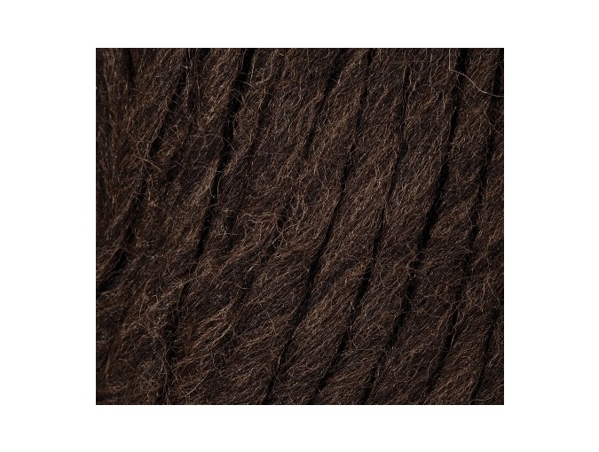 Gazzal Pure Wool-4, 100% Australian Wool, 4 Skein Value Pack, 400g фото 12