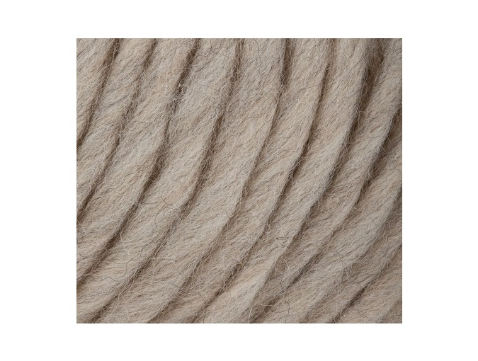 Gazzal Pure Wool-4, 100% Australian Wool, 4 Skein Value Pack, 400g фото 14