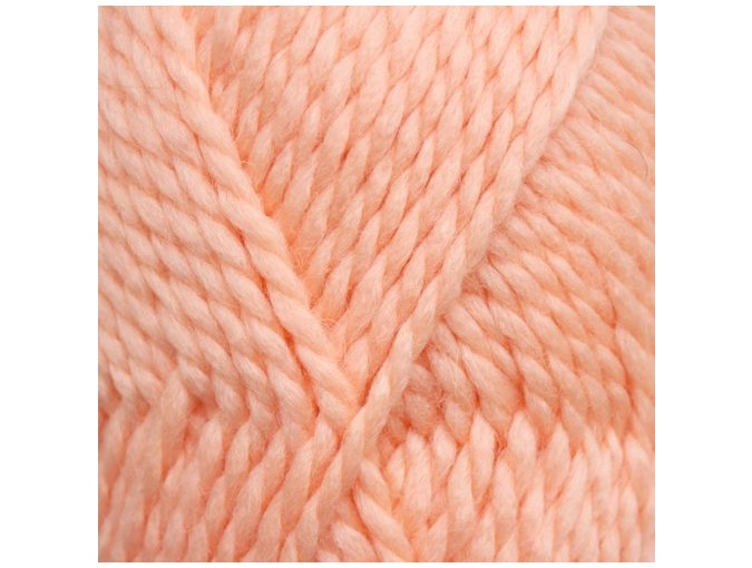 Troitsk Wool Melody, 50% wool, 50% acrylic 10 Skein Value Pack, 1000g фото 27