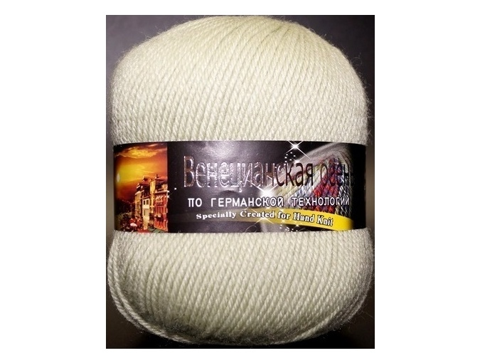 Color City Venetian Autumn 85% Merino Wool, 15% Acrylic, 5 Skein Value Pack, 500g фото 85