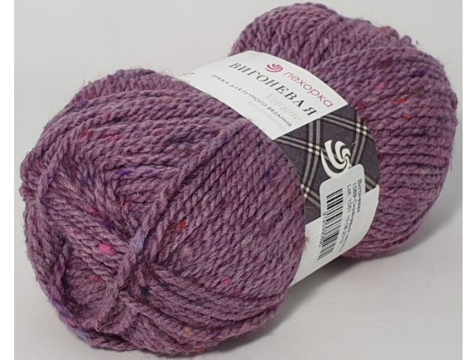 Pekhorka Vigogne, 30% Wool, 70% Acrylic 10 Skein Value Pack, 1000g фото 25