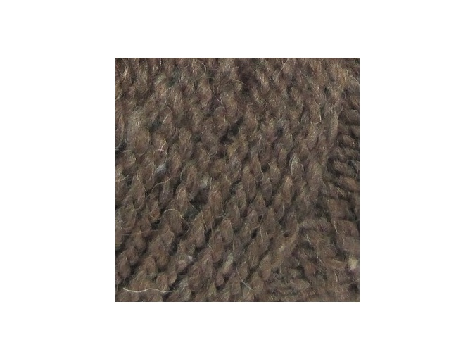 Pekhorka Vigogne, 30% Wool, 70% Acrylic 10 Skein Value Pack, 1000g фото 13