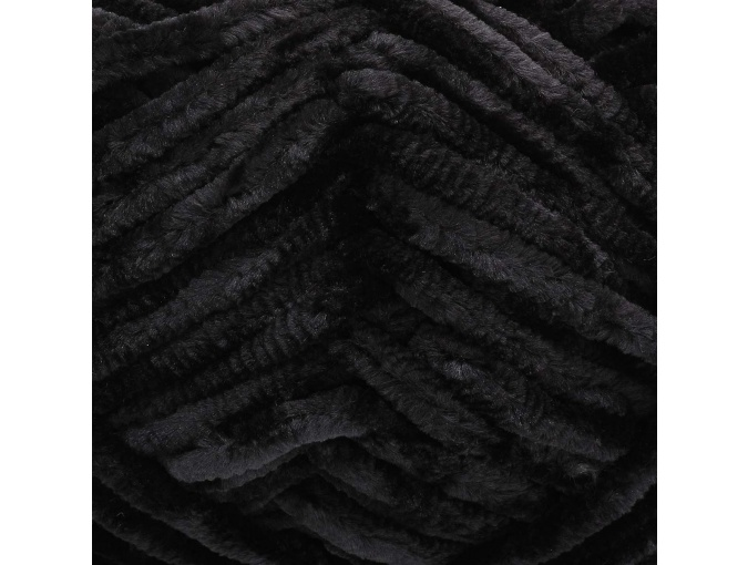 Astra Premium Selene, 100% micropolyester, 5 Skein Value Pack, 500g фото 5
