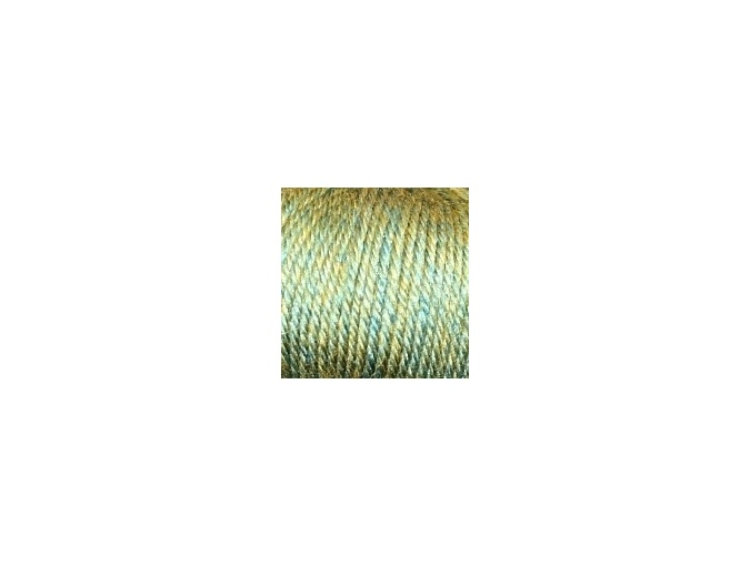 Color City Venetian Autumn 85% Merino Wool, 15% Acrylic, 5 Skein Value Pack, 500g фото 41