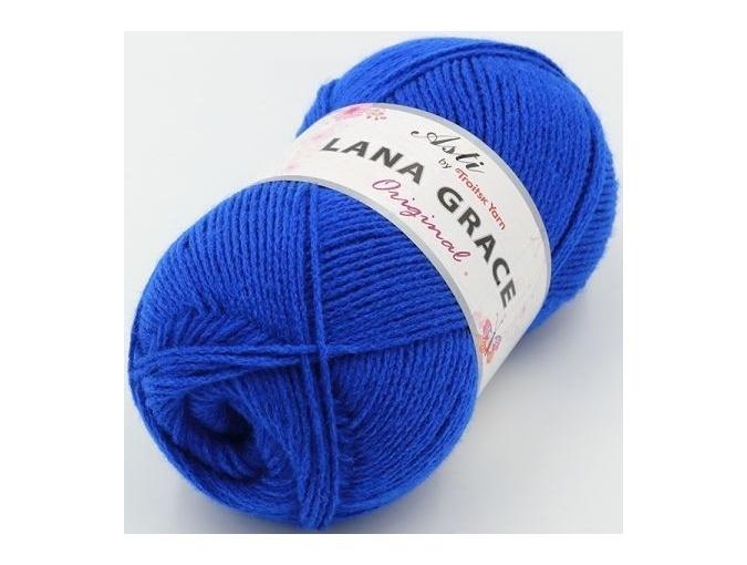 lana grace original