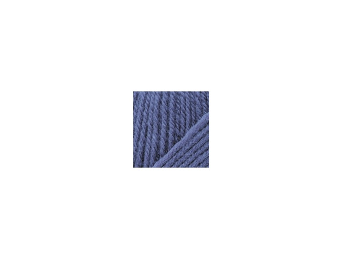 YarnArt Charisma 80% Wool, 20% Acrylic, 5 Skein Value Pack, 500g фото 13
