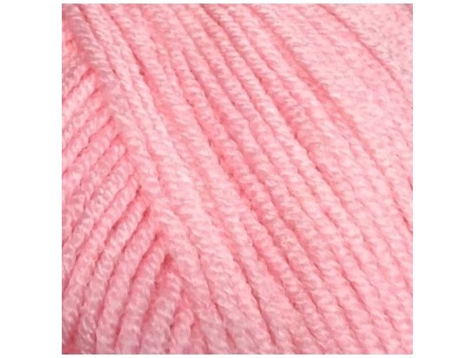 Color City Paris 10% Cashmere, 40% Merino Wool, 50% Acrylic, 5 Skein Value Pack, 500g фото 14
